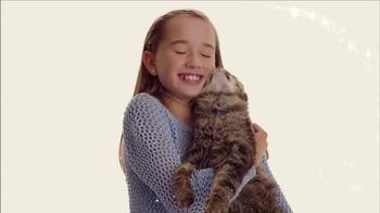 The Shelter Pet Project TV Spot, 'Palace Pets' - Thumbnail 4
