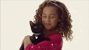 The Shelter Pet Project TV Spot, 'Palace Pets' - Thumbnail 5