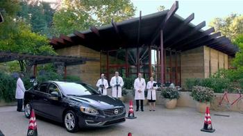 Bridgestone Ecopia Plus Tires TV Spot, 'Vegas' Featuring Ken Jeong - Thumbnail 1