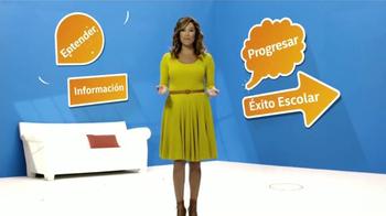 Univision Contigo TV Spot, 'Herramienta interactiva' [Spanish]
