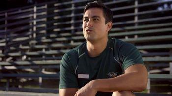 Just For Men AutoStop TV Spot, 'El Perfil de Shawn Lee' [Spanish] - 50 commercial airings