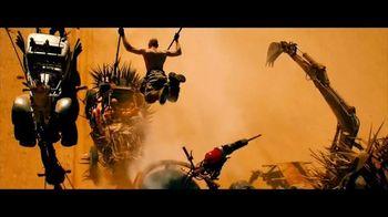 Mad Max: Fury Road - Alternate Trailer 35