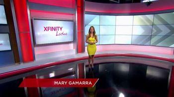 XFINITY Latino TV Spot, 'TV Para la Familia' [Spanish] - 15 commercial airings