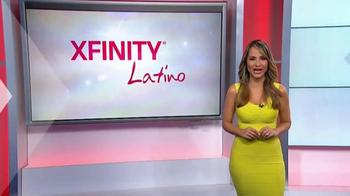 XFINITY Latino TV Spot, 'TV Para la Familia' [Spanish] - Thumbnail 3