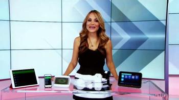 XFINITY Latino TV Spot, 'TV Para la Familia' [Spanish] - Thumbnail 7