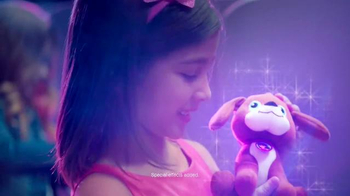 Dora and Friends Doggie Day! TV Spot, 'Dog Show' - Thumbnail 7