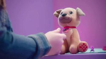Dora and Friends Doggie Day! TV Spot, 'Dog Show' - Thumbnail 8