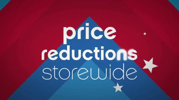 Ashley Furniture Homestore Memorial Day Sales Event TV Spot, 'Exclusive' - Thumbnail 3