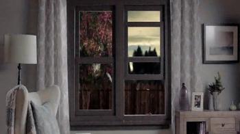 Champion Windows TV Spot, 'Air Leaks and Drafts: 25 Percent Off' - Thumbnail 3
