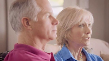 Security 1 Lending Reverse Mortgages TV Spot, 'Life Changing' - Thumbnail 2