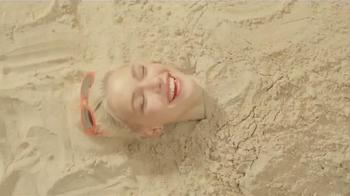 Kohl's TV Spot, 'Tropical Summer' - Thumbnail 2