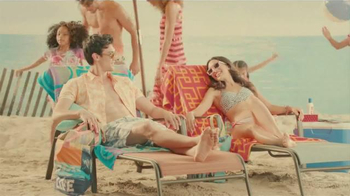 Kohl's TV Spot, 'Tropical Summer' - Thumbnail 5
