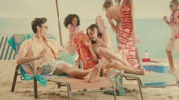 Kohl's TV Spot, 'Tropical Summer' - Thumbnail 6