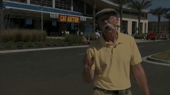 Cruisin' The Coast TV Spot, 'The Best Car Event of the Year' - Thumbnail 1