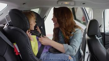Mothers VLR Polish TV Spot, 'Car' - Thumbnail 2