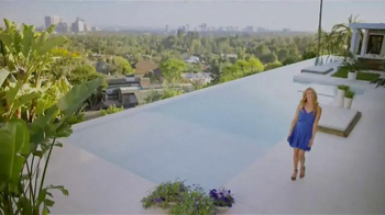 Guthy-Renker LLC Meaningful Beauty TV Spot Featuring Cindy Crawford - Thumbnail 1
