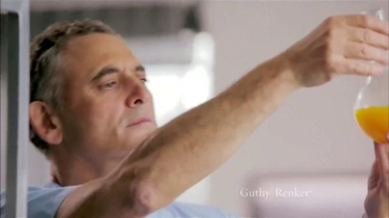 Guthy-Renker LLC Meaningful Beauty TV Spot Featuring Cindy Crawford - Thumbnail 4