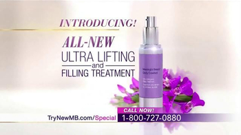 Guthy-Renker LLC Meaningful Beauty TV Spot Featuring Cindy Crawford - Thumbnail 6