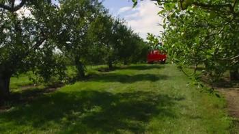 Kubota L2501 Tractors TV Spot, 'Value in Customer Instant Rebates' - Thumbnail 3