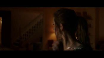 Poltergeist - Alternate Trailer 17