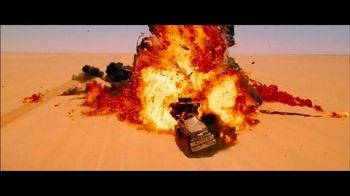 Mad Max: Fury Road - Alternate Trailer 37
