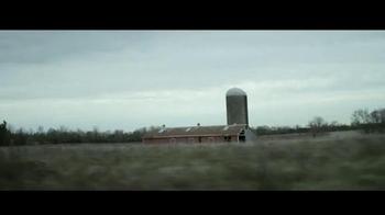Dewar's TV Spot, 'Cross Country Road Trip' - Thumbnail 6