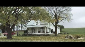 Dewar's TV Spot, 'Cross Country Road Trip' - Thumbnail 7