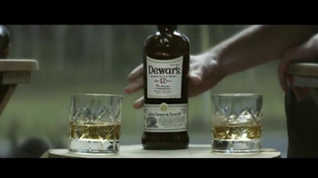 Dewar's TV Spot, 'Cross Country Road Trip'
