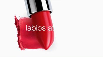 Neutrogena Makeup Remover TV Spot, 'La Prueba' Con Eiza González [Spanish] - Thumbnail 2