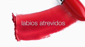 Neutrogena Makeup Remover TV Spot, 'La Prueba' Con Eiza González [Spanish] - Thumbnail 3