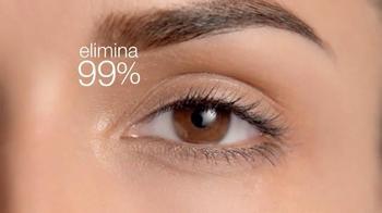 Neutrogena Makeup Remover TV Spot, 'La Prueba' Con Eiza González [Spanish] - Thumbnail 8