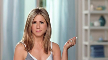 Aveeno Sheer Hydration TV Spot, 'Piel Suave' Con Jennifer Aniston [Spanish] - 727 commercial airings
