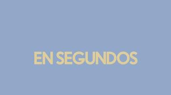 Aveeno Sheer Hydration TV Spot, 'Piel Suave' Con Jennifer Aniston [Spanish] - Thumbnail 6