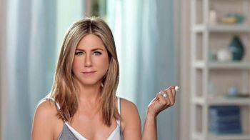 Aveeno Sheer Hydration TV Spot, 'Piel Suave' Con Jennifer Aniston [Spanish] - 727 commercial airings