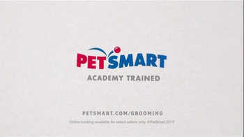 PetSmart TV Spot, 'Partners in Pethood: The Avant Guardians' - Thumbnail 10