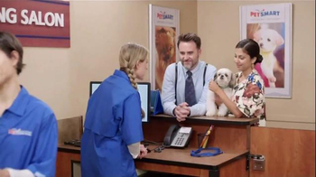 PetSmart TV Spot, 'Partners in Pethood: The Avant Guardians' - Thumbnail 3