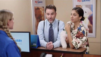 PetSmart TV Spot, 'Partners in Pethood: The Avant Guardians' - Thumbnail 6