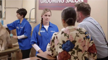 PetSmart TV Spot, 'Partners in Pethood: The Avant Guardians' - Thumbnail 7