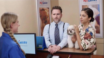 PetSmart TV Spot, 'Partners in Pethood: The Avant Guardians' - Thumbnail 9