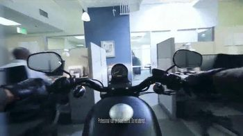 Allstate Motorcycle TV Spot, 'Dangerous' - 14106 commercial airings