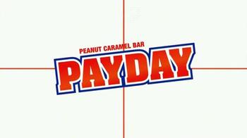 Payday TV Spot, 'Countdown' - Thumbnail 1