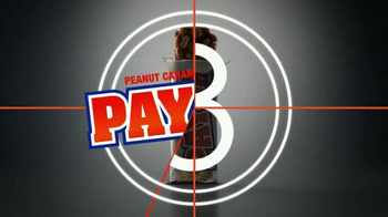 Payday TV Spot, 'Countdown' - Thumbnail 2