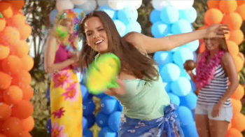 Party City Memorial Day TV Spot, 'Celebrate Summer' - Thumbnail 2