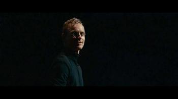 Steve Jobs - Thumbnail 8