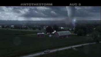 Into the Storm - Alternate Trailer 16