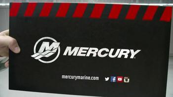 Mercury Marine TV Spot, 'Durability' - Thumbnail 9