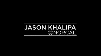 CrossFit TV Spot, 'NorCal' - Thumbnail 1