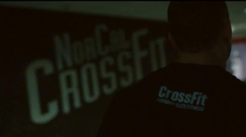 CrossFit TV Spot, 'NorCal' - Thumbnail 2