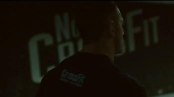 CrossFit TV Spot, 'NorCal' - Thumbnail 3