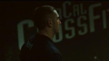 CrossFit TV Spot, 'NorCal' - Thumbnail 4